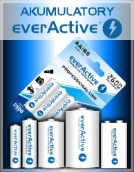 everactive