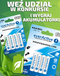 everactive, konkurs
