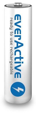 Akumulator EverActive AA 2600mAh - 1 sztuka