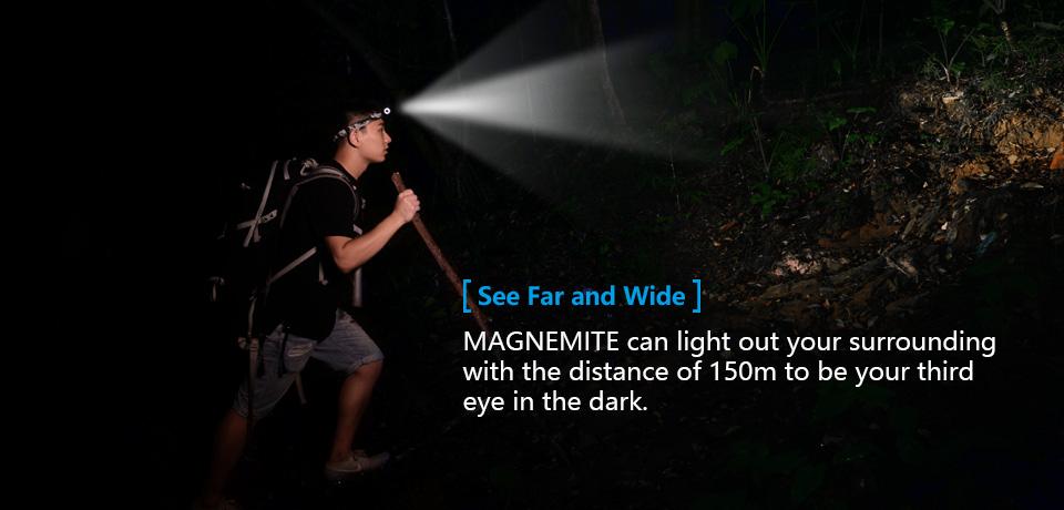 xtar-magnemite-opis-04.jpg