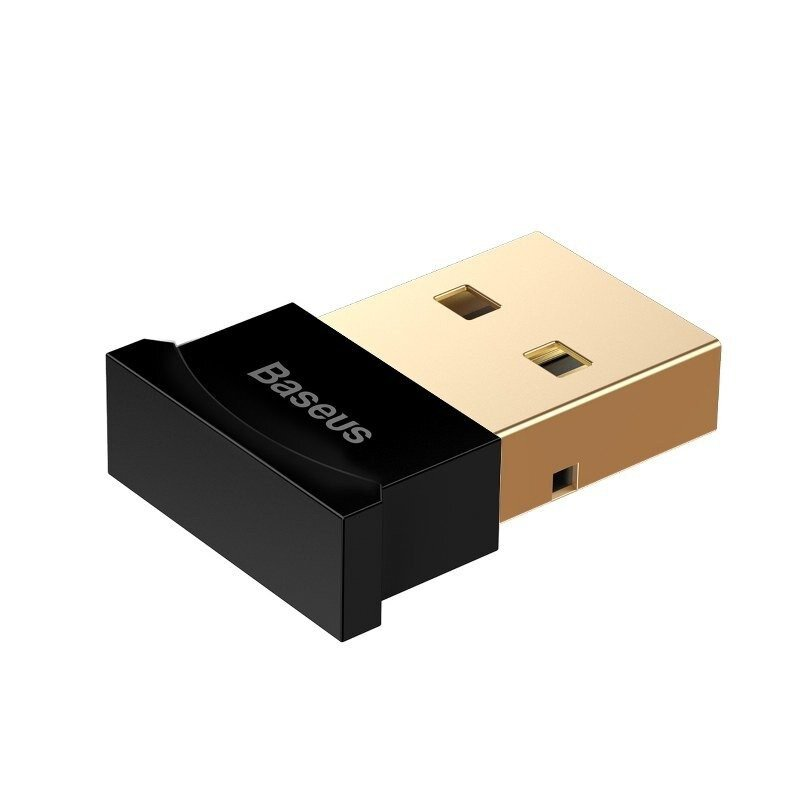 Adapter USB Bluetooth 4.0 do PC Baseus CCALL-BT01