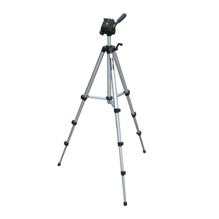 Statyw fotograficzny Anyall AT-1301B 125 cm