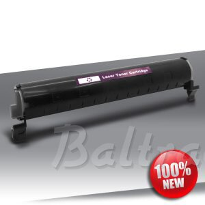 Toner Panasonic 2000/2030 411 KIX-MB (KX-FAT411) Black
