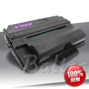 Toner Samsung 1635 / 3475 ML Black MLT-D208L