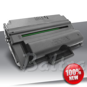 Toner Samsung 2850 ML Black ML-D2850B