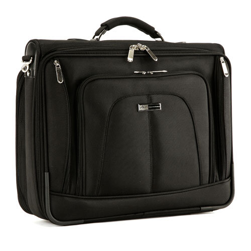 "Torba na notebooka EXPLORER ELITE 15"" 15,4"""