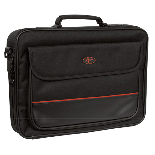 "Torba na notebooka MASTER NB-1110 15,4"" - 15,6"""