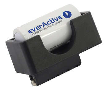 adapter C/D do ładowarki everActive NC-3000