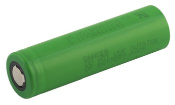 akumulator 18650 Li-ion 3000 mAh Sony US18650VTC6
