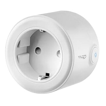 Gniazdo SMART SOCKET WIFI Media-Tech MT6105