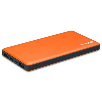 Mobilna bateria Power Bank GP - Seria M - MP10MA 10000mAh