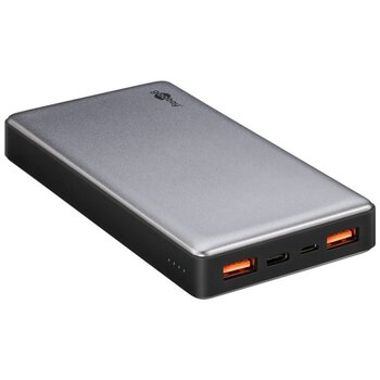 Mobilna bateria Power Bank QuickCharge 3.0 Goobay 15.0 59819 15000mAh