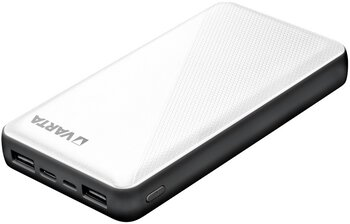 Mobilna bateria Power Bank Varta ENERGY 15000mAh