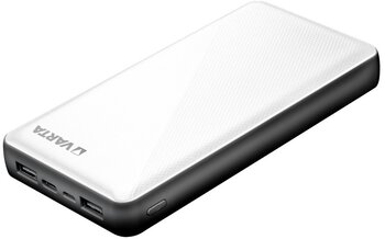 Mobilna bateria Power Bank Varta ENERGY 20000mAh