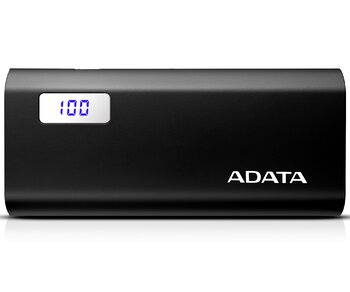 Power Bank ADATA P12500D 12500 mAh