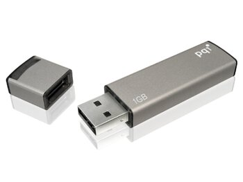 PenDrive PQI U330 COOL DRIVE SLIM 1GB 170X