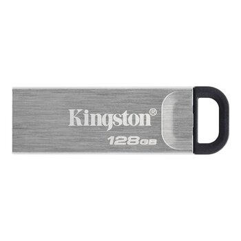 Pendrive USB 3.2 Kingston DataTraveler Kyson 128GB