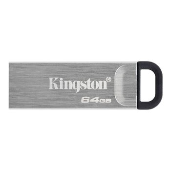 Pendrive USB 3.2 Kingston DataTraveler Kyson 64GB