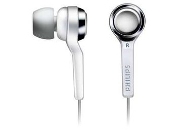 Philips Bluetooth SHB7102/00