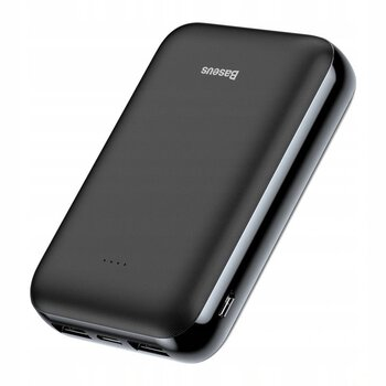 Power Bank Baseus Mini JA X10 PPJAN-A01 10000 mAh