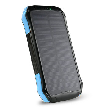 Power Bank everActive Energy Bank EB-S12k 12000 mAh