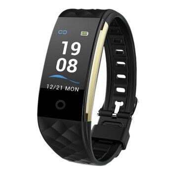 Smartband / smartwatch opaska CA Passion Color CA-2105C