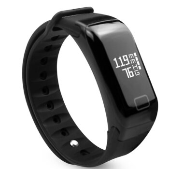 Smartband / smartwatch opaska Media-Tech Active-Band Pro MT854