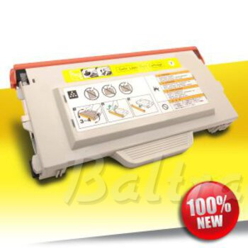 Toner Brother TN 04Y (HL 2700) Yellow