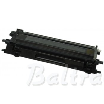 Toner Brother TN 115BK (HL 4040) Black
