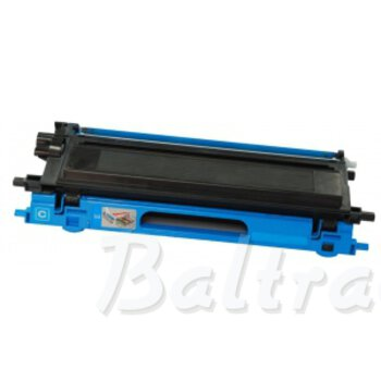 Toner Brother TN 115C (HL 4040) Cyan