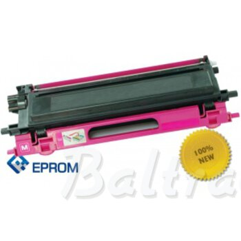Toner Brother TN 115M (HL 4040) Magenta