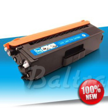 Toner Brother TN 325C (HL4140) Cyan