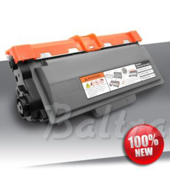 Toner Brother TN 3390 (HL 6180/ DCP 8250) Black