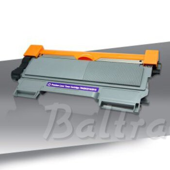 Toner Brother TN2010 (HL2130)