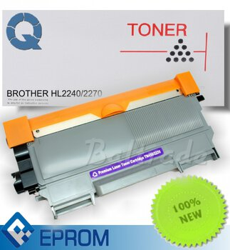 Toner Brother TN2220 HL2240 HL2250