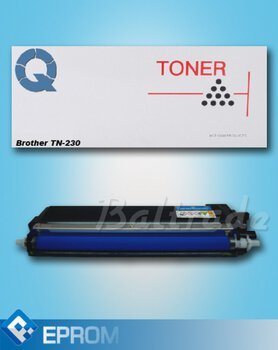 Toner Brother TN230C (HL3040) Cyan