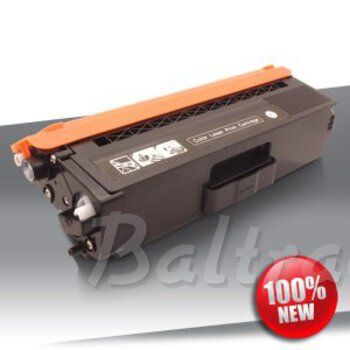 Toner Brother TN325BK HL 4140 Black