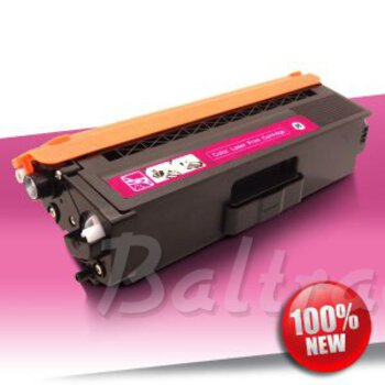 Toner Brother TN325M HL 4140 Magenta