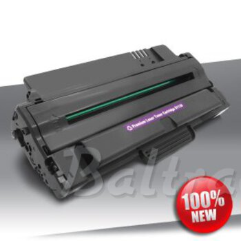 Toner Dell 1130/1135 Black (593-10961)