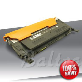 Toner Dell 1230/1235 Black (593-10493)