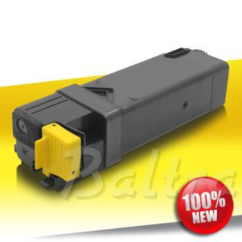 Toner Dell 1320 C YELLOW (593-10260)