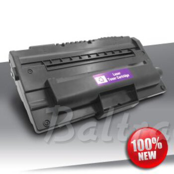 Toner Dell 1600 Black (593-10082)