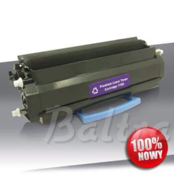 Toner Dell 1700 Black (593-10038)