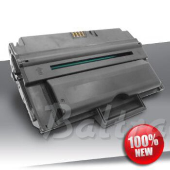 Toner Dell 1815 Black (593-10153)