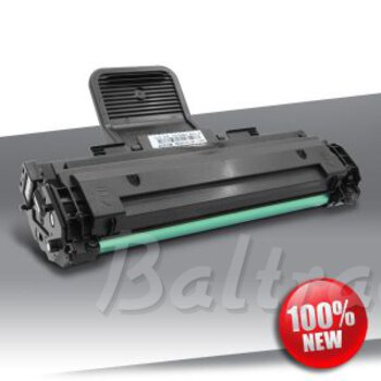 Toner 24ink/Eprom do drukarki Samsung 2020 M MLT-D111S Black