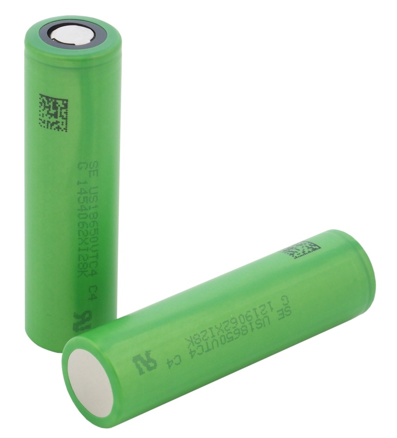 akumulator 18650 Li-ion 2100 mAh Sony US18650VTC4