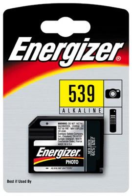 energizer_539.jpg