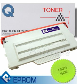 Toner Brother TN 04C (HL 2700) Cyan
