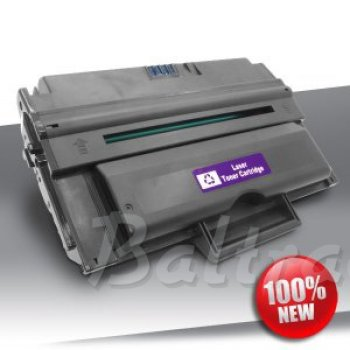 Toner Dell 2335 Black (593-10329)
