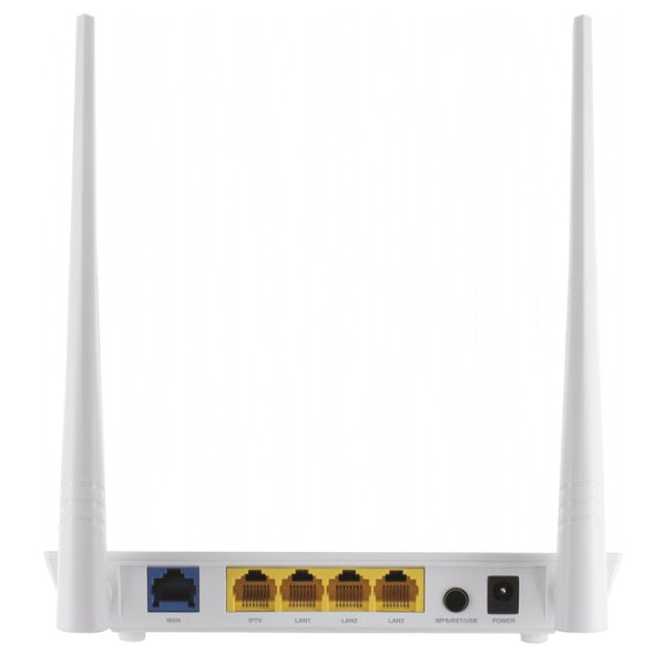 Router / AP / APC+Repeater Wi-Fi Actina powered by Pentagram Cerberus P 6802